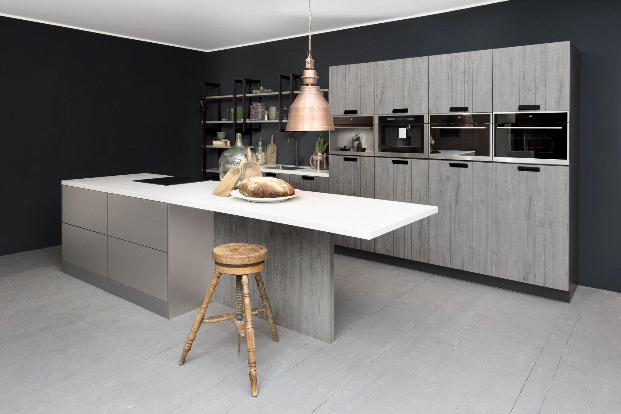 Fantastische Schmidt Keukens : Geplaatste keukens bkb keukens