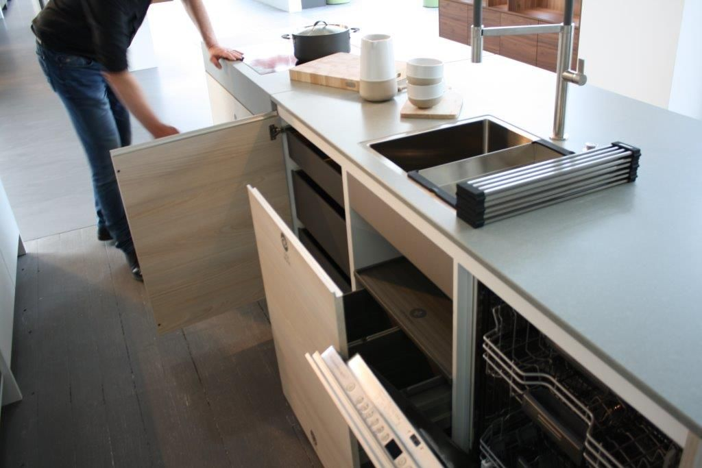 Stoere Keuken Wood : Boretti keuken keuken wood industriele mooie boretti fornuis