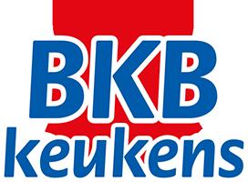 BKB Keukens